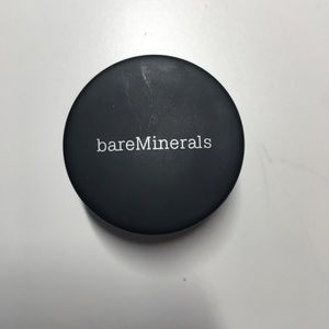 """bareMinerals All Over Face Color """"Clear Radiance"""""""